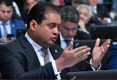 PDT de Weverton Rocha sofre derrota na Justiça eleitoral do Maranhão após tentar proibir convenção em Santa Quitéria