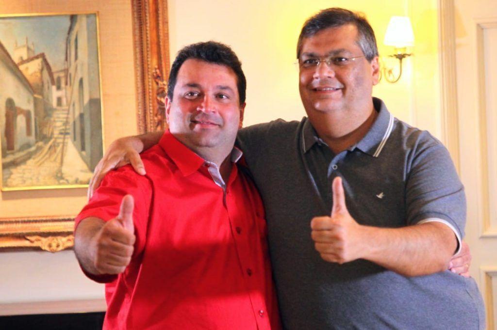 Pré-candidato a prefeito do PCdoB em Caxias é multado em R$ 20 mil pela Justiça eleitoral do Maranhão