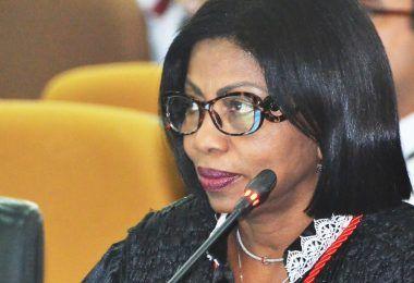 Tribunal de Justiça mantém condenação contra a Equatorial energia a indenizar cliente após praticar cobrança indevida
