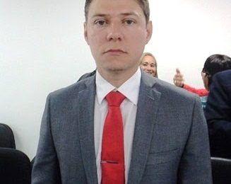 7 de Outubro: Justiça eleitoral anula pesquisa do Instituto Exata realizada em Itaipava do Grajaú