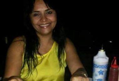 BAIXARIA: Ex-secretária afirma que prefeita no Maranhão deu em cima do seu marido