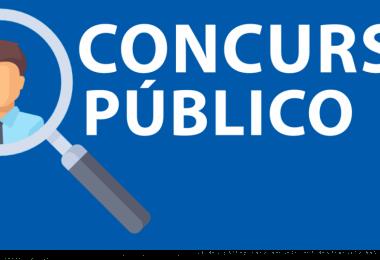 Juiz Queiroga Filho deve decidir a qualquer momento se concurso será realizado em Jenipapo dos Vieiras