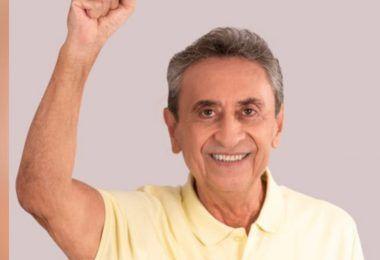 Juíza eleitoral rejeita pedido do MP e defere candidatura de Ricardo Murad em Coroatá