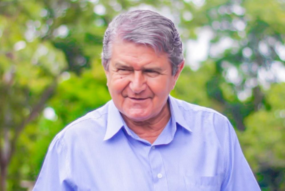 Ministério Público Eleitoral pede impugnação da candidatura de Ildon Marques em Imperatriz
