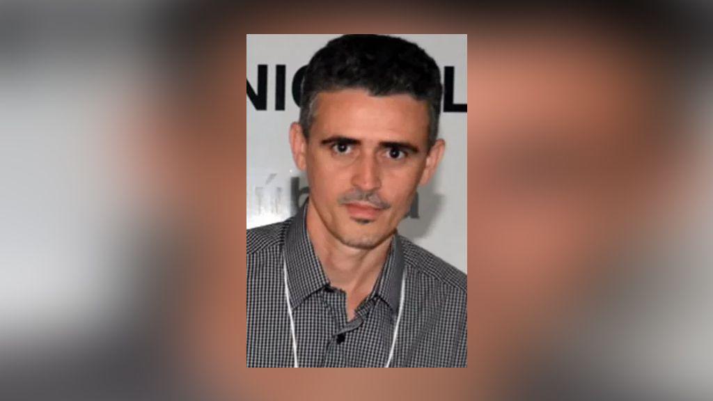 Procurador regional eleitoral emite parecer junto ao TRE pelo indeferimento da candidatura de Marcony da Farmácia