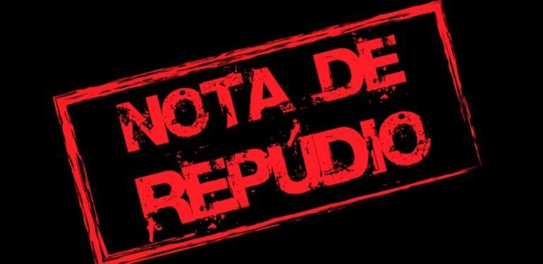 Reitor da UFMA emite nota de repúdio contra médico que desqualificou classe de enfermeiros