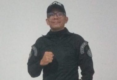 Sargento da Polícia Militar morre após viatura capotar na Br-226, no Maranhão