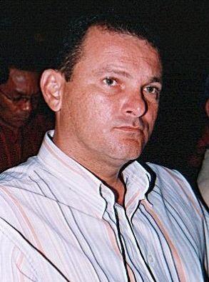 Tribunal de Justiça do Maranhão mantém condenação contra o ex-prefeito de Porto Rico