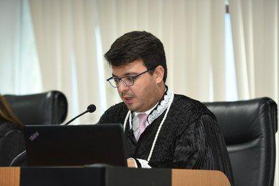 Por suspeitas de irregularidades, TRE acaba de proibir divulgação de pesquisa do Instituto AGILIZE em Pastos Bons