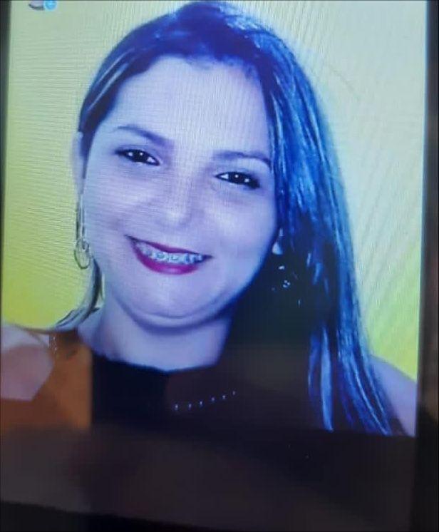 URGENTE!! Juiz Queiroga Filho determina busca e apreensão em residência de apoiadora de Gil Lopes