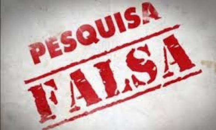 URGENTE!! TRE em São Luís acaba de proibir divulgação de pesquisa feita pelo grupo de Gil Lopes em Barra do Corda