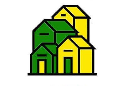 casa verde e amarela programa habitacional defendido por hildo rocha e aprovado 2 - Casa Verde e Amarela: programa habitacional defendido por Hildo Rocha é aprovado