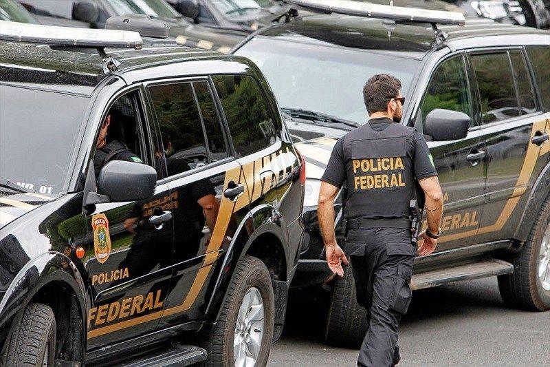 compra de votos policia federal nas ruas do maranhao apos ordem da justica eleitoral 1 - COMPRA DE VOTOS: Polícia Federal nas ruas do Maranhão após ordem da Justiça Eleitoral