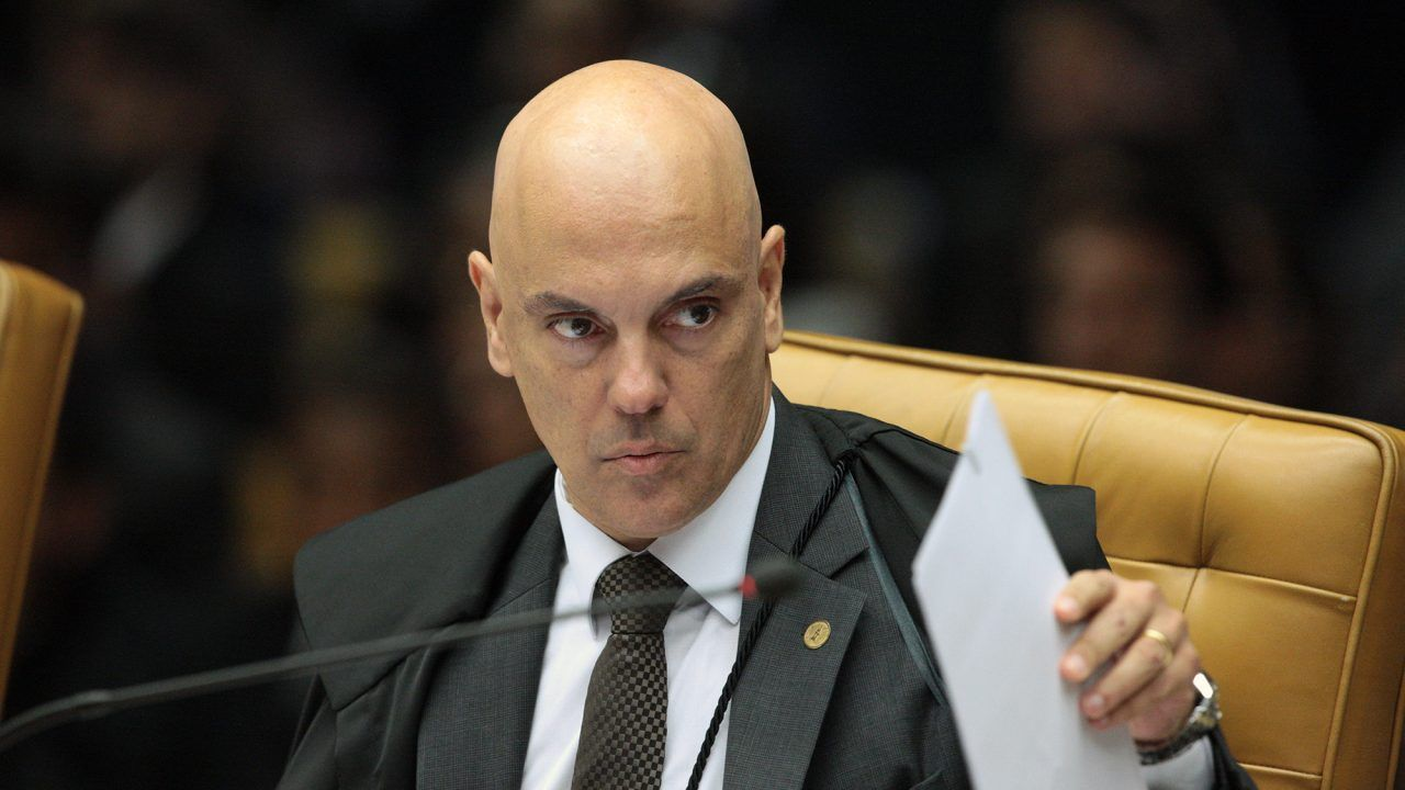 Decisão do TSE diz que prefeito eleito de Sucupira do Norte é elegível e pode assumir o cargo