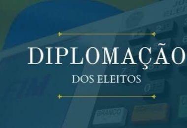 Diplomação dos eleitos em Barra do Corda ocorrerá no próximo dia 16, decide juiz eleitoral Queiroga Filho