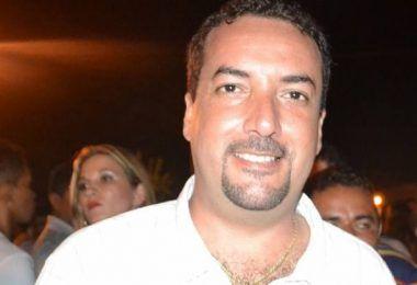 Ex-prefeito de Nova Olinda é condenado por irregularidade em prestação de contas