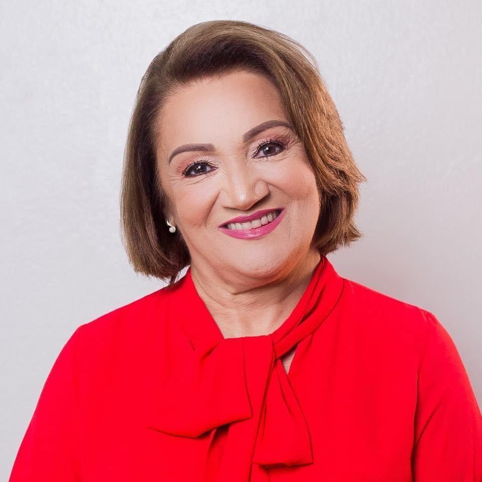 Fátima Arruda dará posse aos vereadores eleitos e reeleitos em Barra do Corda