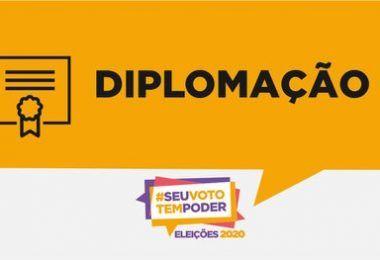 Juiz eleitoral Queiroga Filho divulga relação dos eleitos e suplentes que serão diplomados em Barra do Corda