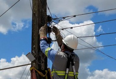 Justiça em Barra do Corda condena a empresa Equatorial Energia a indenizar consumidora