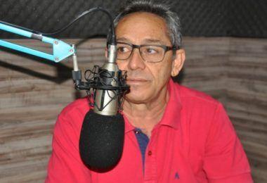 Justiça proíbe prefeito Juran de nomear servidores na reta final do mandato em Presidente Dutra