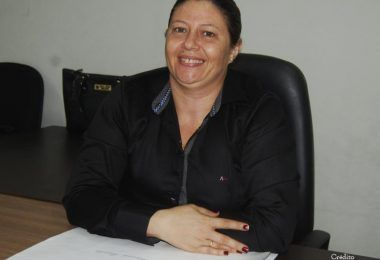 Ministério Público pede bloqueio de recursos das contas da Prefeitura de Bom Lugar