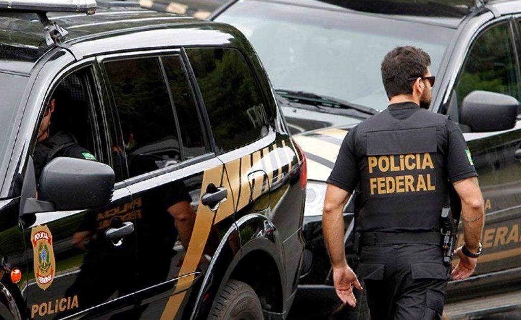 STJ manda prender duas Desembargadoras do TJ/BA suspeitas de vender sentenças