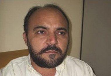 TJ/MA suspende direitos políticos de ex-prefeito de Buritirana pelo prazo de 5 anos