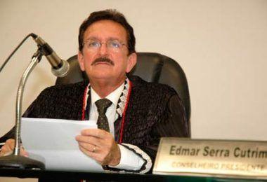 TCE/MA manda prefeito Fernando Pessoa revogar edital que deu posse aos aprovados em concurso público de Tuntum