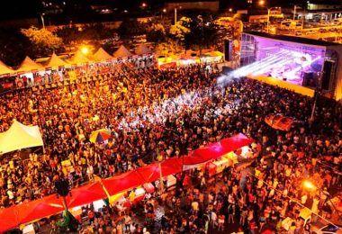 Após decisão do governo Flavio Dino, carnaval poderá não ocorrer em grandes cidades do Maranhão