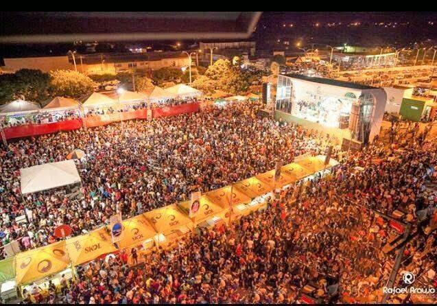 Governador Flávio Dino suspende carnaval em todo o Maranhão