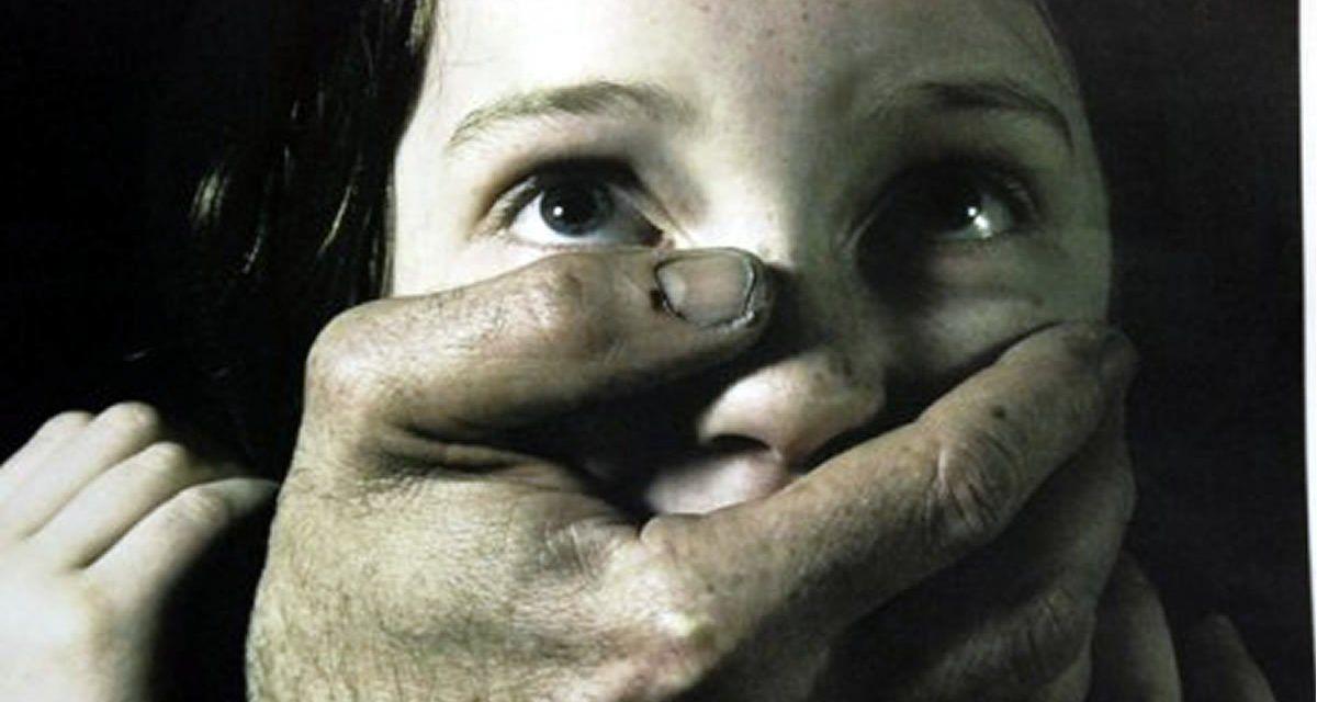 Homem é acusado de estuprar a própria filha de apenas de 6 anos em Pedreiras, no Maranhão