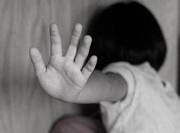 Idoso é preso por estuprar uma criança de dois anos no interior do Maranhão