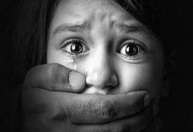 Justiça manda prender em Barra do Corda homem acusado de estuprar criança de apenas 3 anos