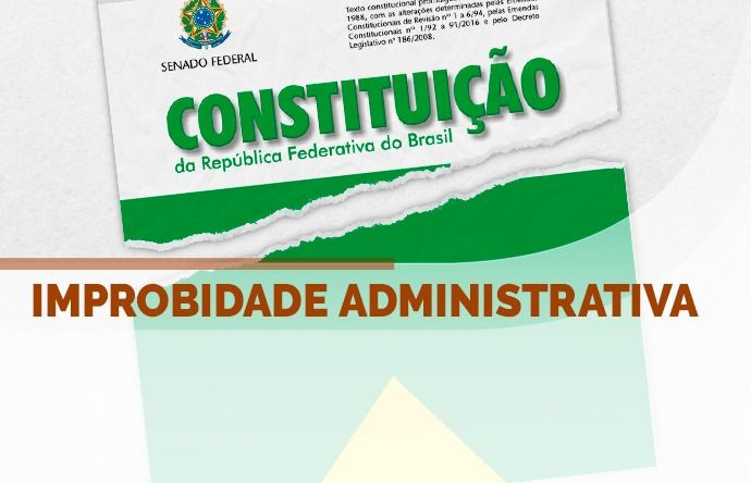 Mais um ex-prefeito no Maranhão é condenado na Justiça por improbidade administrativa