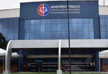 Ministério Publico recomenda o cancelamento de festas e aglomerações no carnaval