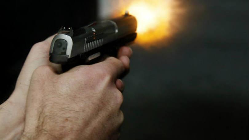 Polícia Civil cumpre mandato de prisão preventiva por tentativa de homicídio em Grajaú