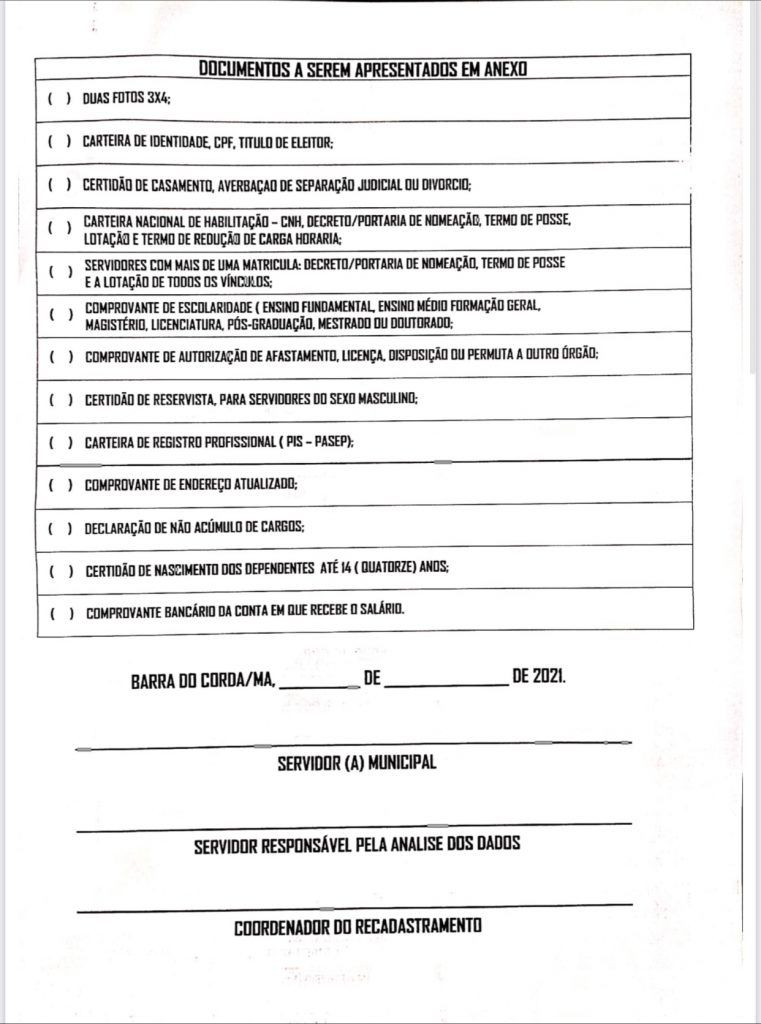 prefeito rigo teles convoca todos os servidores efetivos da prefeitura para recadrastramento 4 761x1024 - Prefeito Rigo Teles convoca todos os servidores efetivos da prefeitura para recadastramento