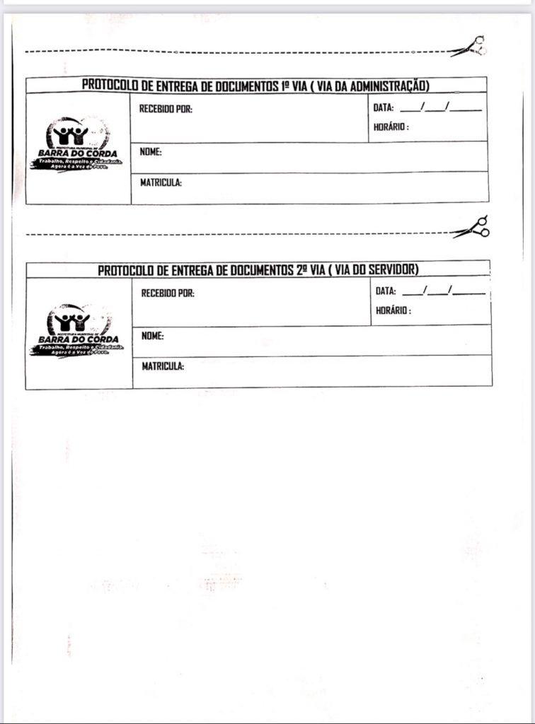 prefeito rigo teles convoca todos os servidores efetivos da prefeitura para recadrastramento 5 756x1024 - Prefeito Rigo Teles convoca todos os servidores efetivos da prefeitura para recadastramento