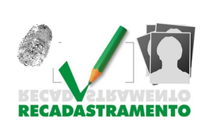 Prefeitura de Barra do Corda inicia nesta segunda-feira(11) o recadastramento dos servidores públicos