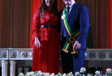 Justiça eleitoral aprova prestação de contas de Rigo Teles em Barra do Corda e reprova contas do prefeito de Estreito, Léo Cunha