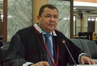 Tribunal de Justiça condena o ex-prefeito Luiz Gonzaga do Município de Itaipava do Grajaú