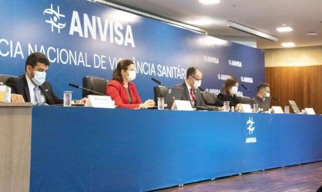 urgente anvisa aprova uso emergencial de duas vacinas contra o coronavirus no brasil 1 - URGENTE!! Anvisa aprova uso emergencial de duas vacinas contra o coronavírus no Brasil