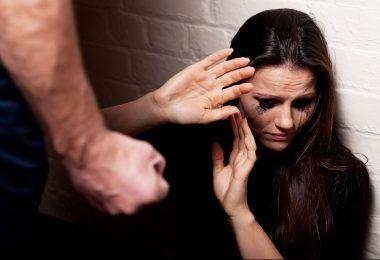 Em Barra do Corda continua tendo aumento nos casos de violência contra mulher