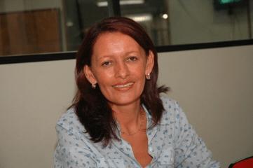 Ex-prefeita de Itinga do Maranhão é acionada na justiça por descontar contribuição de servidora e não repassou ao INSS