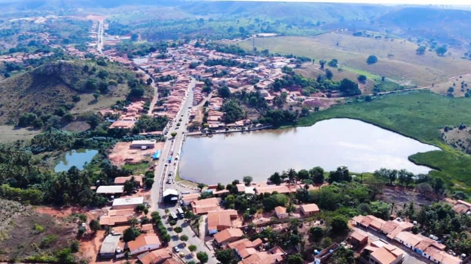Gestão do prefeito Arnóbio em Jenipapo dos Vieiras recebeu em fevereiro quase R$ 5 milhões