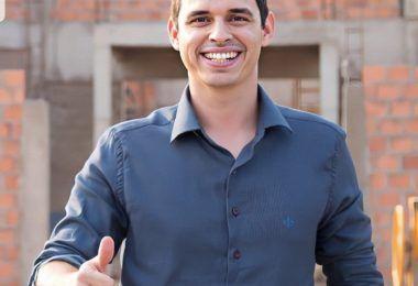 Gestão do prefeito Ivo Rezende em São Mateus recebeu entre janeiro e fevereiro quase R$ 18 milhões