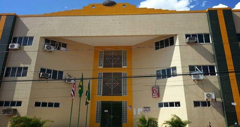 Gestão Rigo Teles em Barra do Corda recebeu em fevereiro quase R$ 17 milhões