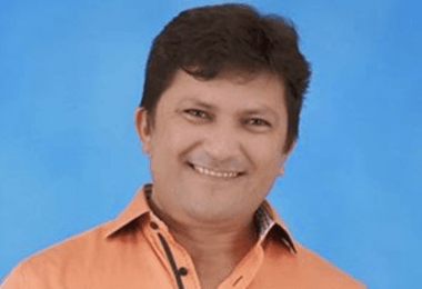Justiça Federal do Maranhão aceita denúncia contra Orias Mendes, ex-prefeito de Bela Vista