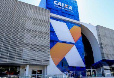 Líderes empresariais reconhecem atuação do Deputado Hildo Rocha na expansão de agências da Caixa Econômica Federal