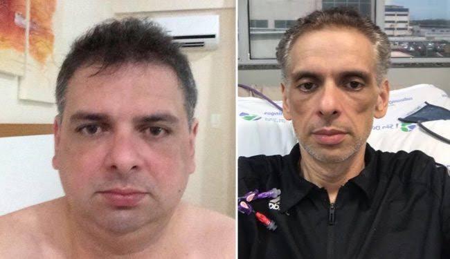 Morre Fabiano Bezerra, acusado pelo MP de fraudar junto com Eric Costa a licitação do carnaval de Barra do Corda